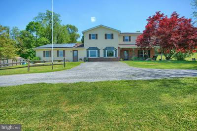 490 OLD STAGE RD, LEWISBERRY, PA 17339 - Photo 1