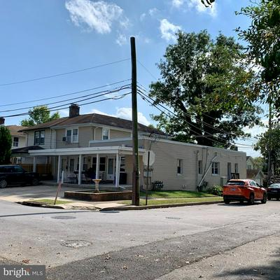 480 BURNLEY LN, DREXEL HILL, PA 19026 - Photo 1