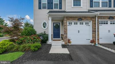 1759 LYDIA DR, HATFIELD, PA 19440 - Photo 2