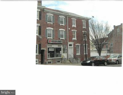 335 W MARSHALL ST, NORRISTOWN, PA 19401 - Photo 1