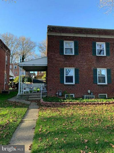 314 SYCAMORE RD, READING, PA 19611 - Photo 1