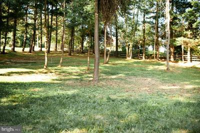 12516 PIEDMONT RD, CLARKSBURG, MD 20871 - Photo 2