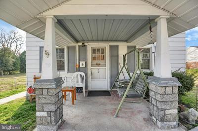 74 VINE ST, HIGHSPIRE, PA 17034 - Photo 2