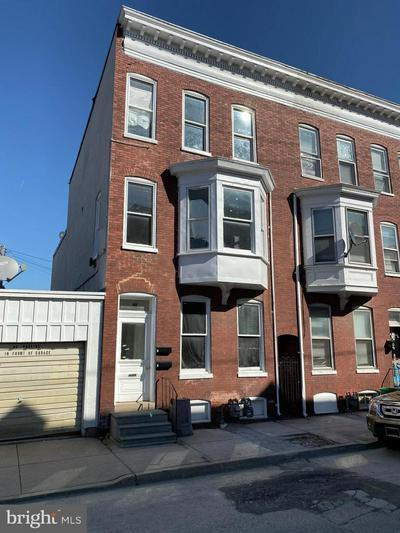 21 S HARTLEY ST, YORK, PA 17401 - Photo 2