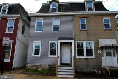 350 E BROAD ST, Burlington, NJ 08016 - Photo 1