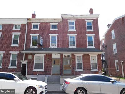 1038 WILLOW ST, NORRISTOWN, PA 19401 - Photo 1