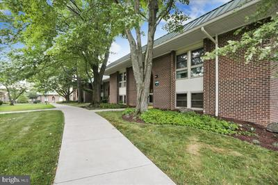 3453 CHISWICK CT # 75-2A, SILVER SPRING, MD 20906 - Photo 1