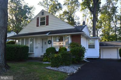 224 COWBELL RD, WILLOW GROVE, PA 19090 - Photo 1