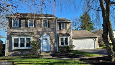 20 SIGNAL HILL RD, HOLLAND, PA 18966 - Photo 1