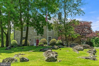 420 ROCK HALL FARM LN, BERRYVILLE, VA 22611 - Photo 2