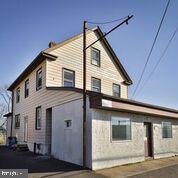 132 EASTON RD, HORSHAM, PA 19044 - Photo 2