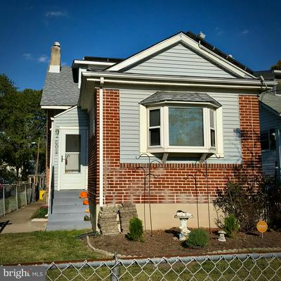 602 JOHNSTON AVE, HAMILTON TOWNSHIP, NJ 08629 - Photo 2
