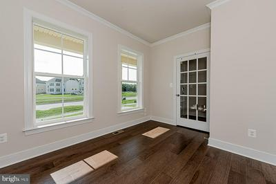 17093 OXLEY FARM RD, POOLESVILLE, MD 20837 - Photo 2
