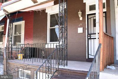 447 N WILTON ST, PHILADELPHIA, PA 19139 - Photo 2