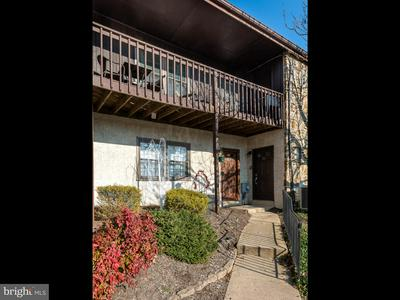 161 WEEDON CT, WEST CHESTER, PA 19380 - Photo 1