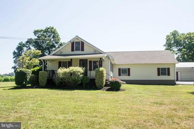 276 HARRISVILLE RD, COLORA, MD 21917 - Photo 1