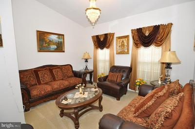 46 HEARTHSTONE BLVD, PEMBERTON, NJ 08068 - Photo 2