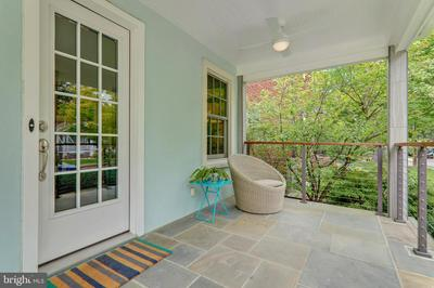103 E WALNUT ST, ALEXANDRIA, VA 22301 - Photo 2