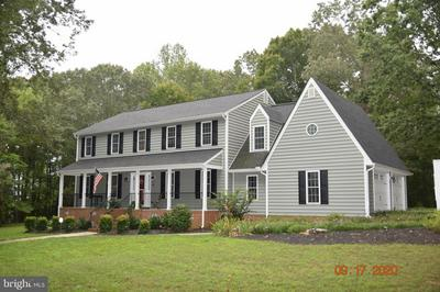 17029 LITTLE RIVER DR, BEAVERDAM, VA 23015 - Photo 1