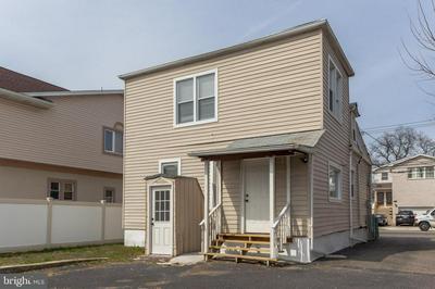 26 MAIN AVE, Wallington, NJ 07057 - Photo 2
