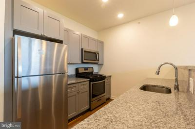 2411-19 KENSINGTON AVE # 404, PHILADELPHIA, PA 19125 - Photo 2