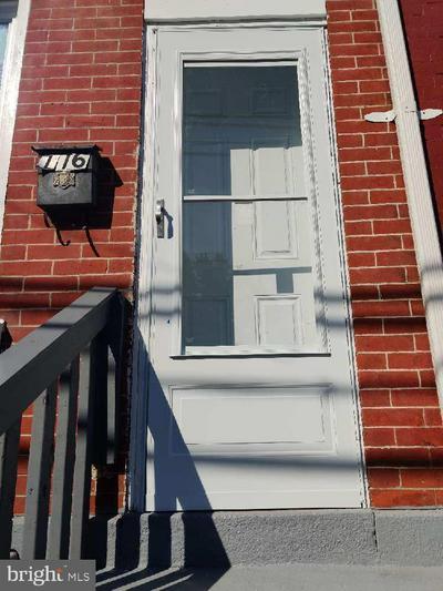 116 OLD ROSE ST, TRENTON, NJ 08618 - Photo 2