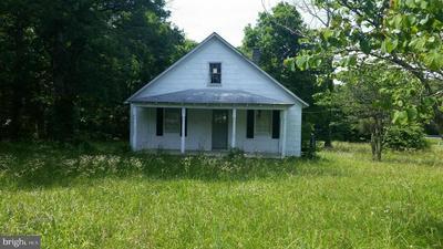 30133 ROWS MILL RD, RHOADESVILLE, VA 22542 - Photo 1