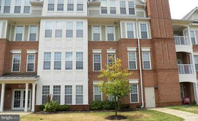 200 EDELEN STATION PL APT 306, LA PLATA, MD 20646 - Photo 1