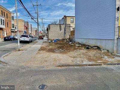 1463 N NEWKIRK ST, PHILADELPHIA, PA 19121 - Photo 1