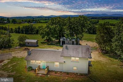 687 TURNER DR, Madison, VA 22727 - Photo 2