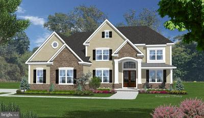 101 VICTORIA LN, South Harrison Township, NJ 08062 - Photo 1