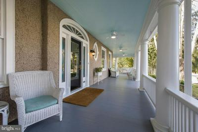 2 E MELROSE ST, CHEVY CHASE, MD 20815 - Photo 2