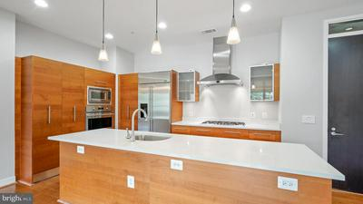 12025 NEW DOMINION PKWY # G-102, RESTON, VA 20190 - Photo 1