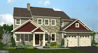 THE CASCADE WESTHAVEN, MECHANICSBURG, PA 17050 - Photo 1