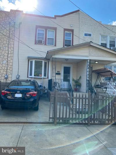961 BERGEN AVE, CAMDEN, NJ 08105 - Photo 2
