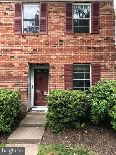 55 SYCAMORE CT, Lawrenceville, NJ 08648 - Photo 1