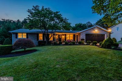 841 MANDY LN, Camp Hill, PA 17011 - Photo 1