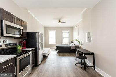 1202 N 7TH ST APT 1F, PHILADELPHIA, PA 19122 - Photo 2