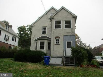 137 TOWNSHIP LINE RD, JENKINTOWN, PA 19046 - Photo 2