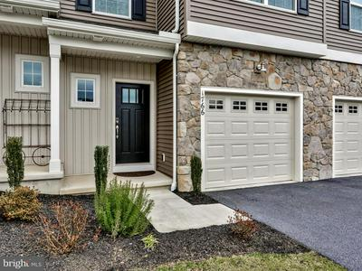 1766 FAIRBANK LN, MECHANICSBURG, PA 17055 - Photo 2