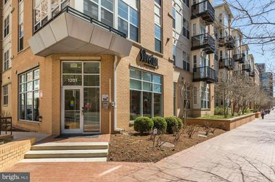 1201 E WEST HWY APT 220, SILVER SPRING, MD 20910 - Photo 1