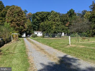 195 BLOODY SPRING RD, BERNVILLE, PA 19506 - Photo 1