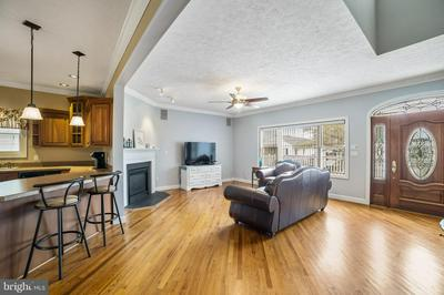2806 1ST ST, BALTIMORE, MD 21219 - Photo 2