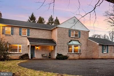 624 MEETINGHOUSE RD, RYDAL, PA 19046 - Photo 1