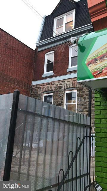 1307 W ROCKLAND ST, PHILADELPHIA, PA 19141 - Photo 2