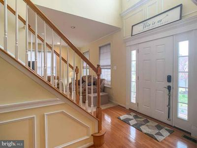 203 RAVEN CIR, WARRINGTON, PA 18976 - Photo 2