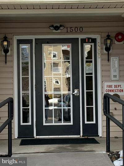 1500 MOORE ST UNIT 302, BRISTOL, PA 19007 - Photo 1