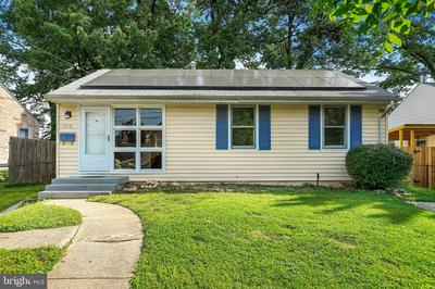 616 LINCOLN ST, Rockville, MD 20850 - Photo 1