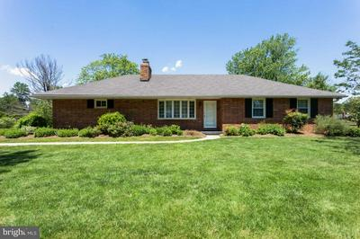 11204 TOWOOD RD, Kingsville, MD 21087 - Photo 1