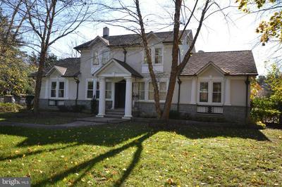 1389 E OAK RD, VINELAND, NJ 08360 - Photo 1